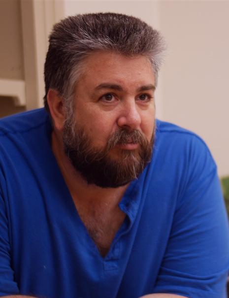 Cihangir A. Safyurtlu